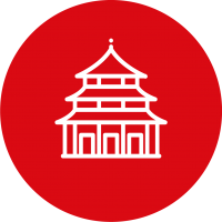 Route2China - Praktikum - Chinesischkurse - Schüler und Studierende - Professionals - Zwischenjahr - Sabbatical - Chinesische Kultur - China