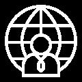 180207_Icons_International Business