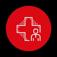 Icon_Auslandskrankenversicherung