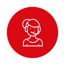 Icon_PersoenlicherService