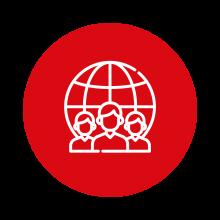 Icon_SocialundNetworkingEvents