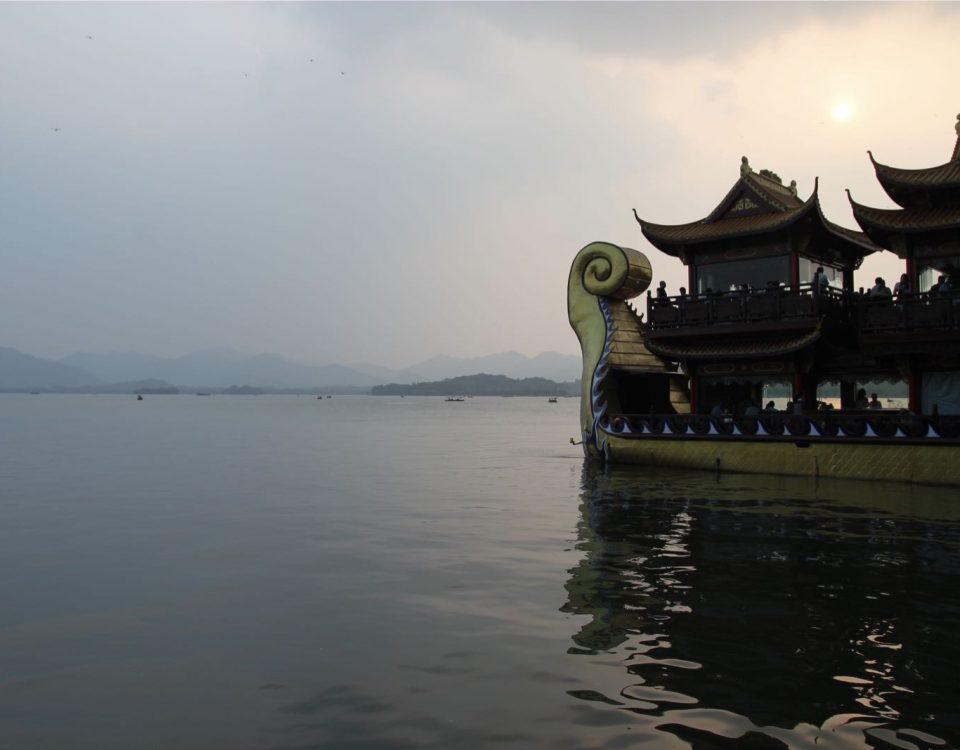 Architecture Internship Shanghai